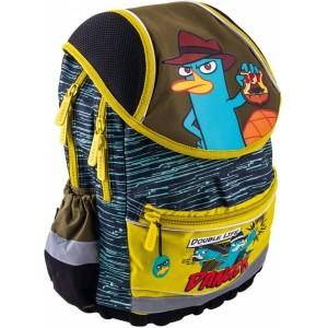 Presco školní batoh